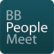 Big & Beautiful Singles Dating by bbpeoplemeet.com/