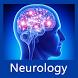 Become Neurology Expert by GIF Developer