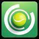 Tennis Hero by SportsHero