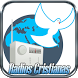 Radios Cristianas Gratis by The Master Appr