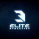 Elite Athletics by Appsme124