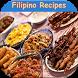 Filipino Quick & Easy Recipes by Tulip Interactive