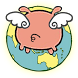 Piggy Travel Plan by 集悅科技有限公司