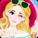 Summer Holiday - Beauty Salon by Yello Pillo
