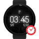 N-On watchface by DesignerKang by WatchMaster
