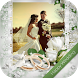 Wedding Photo Frame by DREAM PHOTO LAB
