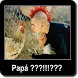 Humor para Whatsapp en Español by walpappersapps
