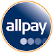 allpay by Allpay