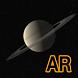 AR VR Solar System by HK VR Studio