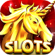 Slots Unicorn - Free Casino by Big Win Studios - Free slots and casino games