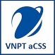 VNPT aCSS by TT CNTT - VNPT Quảng Nam