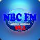 NBC FM by Zasmedia
