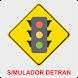 Simulador DETRAN by LTI Soluções Web