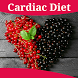 Cardiac Diet by The Almighty Dollar