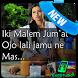 DP Jawa Lucu Koplak by ExoStudio