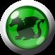 Dragons Amulet by App Sprocket
