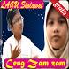 Lagu Sholawat Ceng Zamzam - Terlaris Mp3 by annisadev