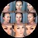 DIY Makeup Tutorials by djolali