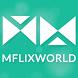 MFlixWorld by MflixWorld Technologies Pvt Ltd