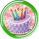 Happy Birthday Quotes Free by Top Free of the Apps