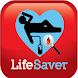 Life Saver MH by 026