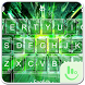 Diamond Blast Keyboard Theme by Sexy Free Emoji Keyboard Theme