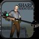 Sniper Assassin : Elite Killer by Create Phobia