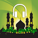 Radio Muslim by DAnish