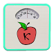 Калькулятор веса by Nikolay Luginin