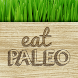 Paleo Diet Recipes Pro by Entice LLC