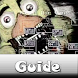 Guide For 5 Night at Freddys2 by Frist Winner Studio