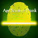 Age scanner Prank by FUTURE APP