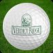 Verdict Ridge Golf & CC by Gallus Golf