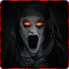 Evil Ghost Killer by Gear Games Club