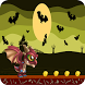 Dragon Zombie Run To Adventure by Runner Rush for kids