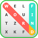 Word Search Pro by Hello_World