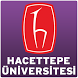 Hacettepe Mobil Kampüs by iNNOVA IT Solutions