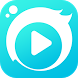 LiveTver-Live Stream Broadcast by Interactive TV Hong Kong Limited
