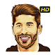 Best Ramos Wallpapers HD by Invictus Youth