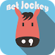 Bet Jockey by JGato, LLC