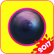 Selfie Camera - Photo Effects & Filter & Sticker by roma beuty best
