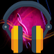 Vince Gill Lyrics Music by MACULMEDIA