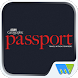 Asian Geographic PASSPORT by Magzter Inc.