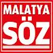 Malatya Söz by Web Aksiyon®