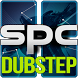 SPC Dubstep Scene Pack by mikrosonic