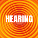 Hearing by MMI