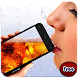 Cola Drinks Simulator prank by Missing Tools & Apps