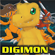 Cheat DIGIMON by Nasuha Bridge