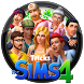 New Tricks The sims 4