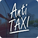AntiTaxi ride-sharing (Rider) by Mobile Technologies of Ukraine